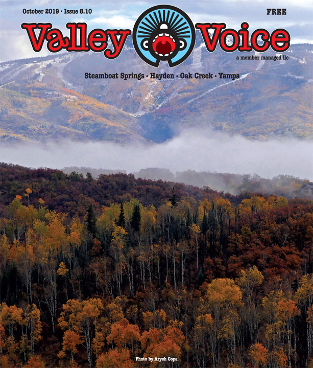 VV OCT 2019 COVER