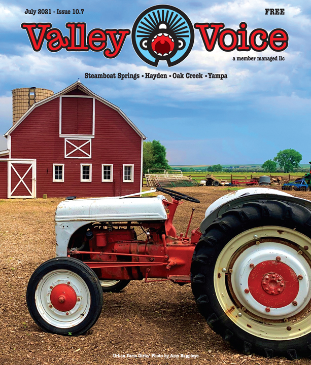 VV JULY 2021 COVER